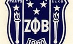 facts-about-zeta-phi-beta-sorority-incorporated