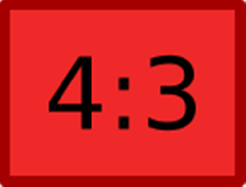 example of ratio