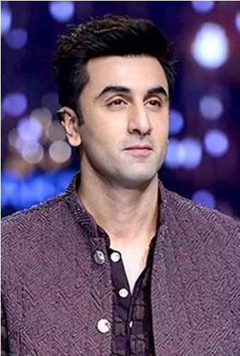 facts about ranbir kapoor