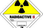 facts about radioactivity