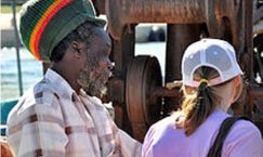 rastafarianism facts