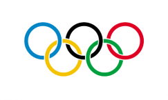 Facts about Refugee Olympic Team