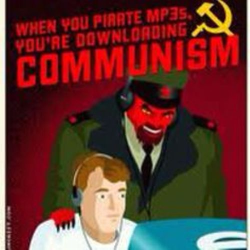 Red Scare Facts