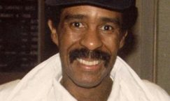 Facts about Richard Pryor