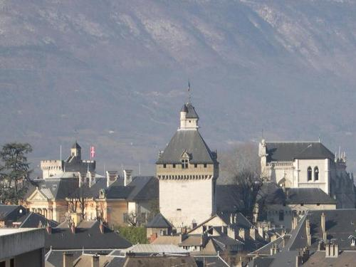Rhone Alpes Pictures