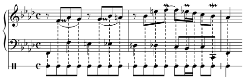 Rhythm Pictures