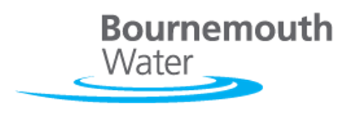 Bournemouth Water
