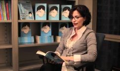 Facts about RJ Palacio