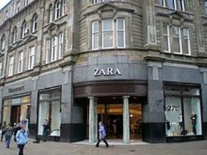 amazing facts about zara