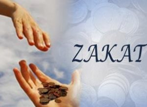 facts about Zakat