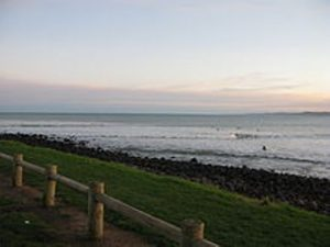 facts about raglan