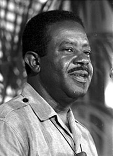 facts about ralph abernathy