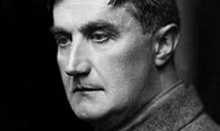 facts about ralph vaughan williams