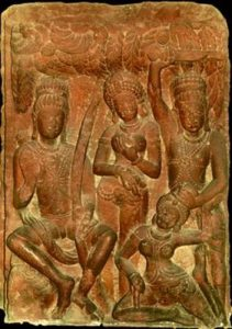 facts about ramayana