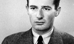 facts about raoul wallenberg