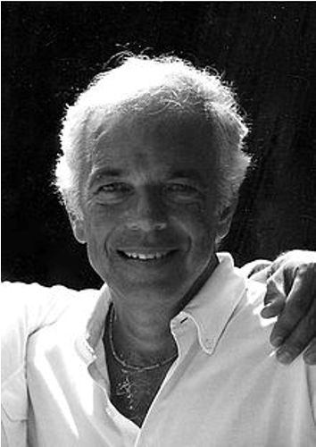 interesting facts about ralph lauren
