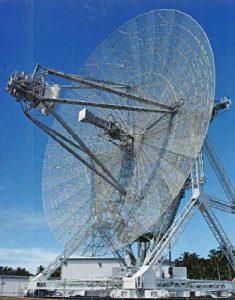 radar pic