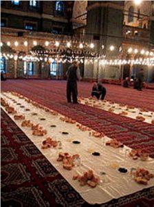 ramadan pic