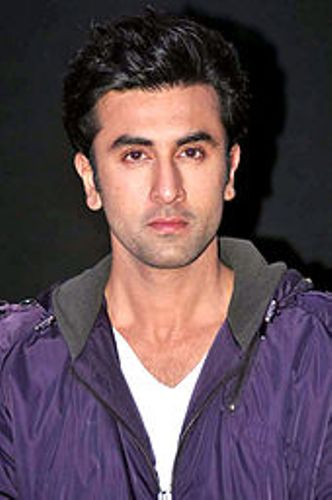 ranbir kapoor facts
