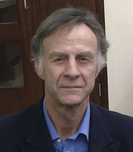 ranulph fiennes facts
