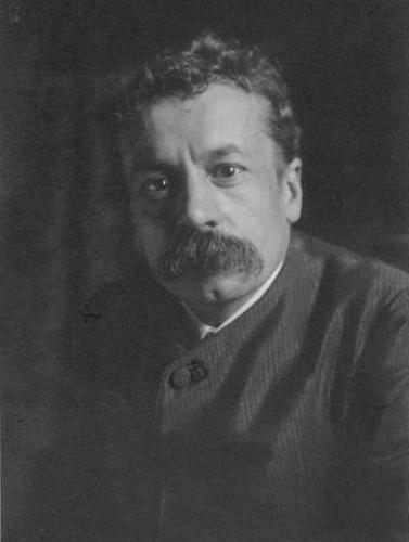 Facts about René Lalique