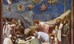 Facts about Renaissance Art