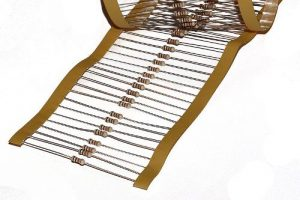 Facts about Resistors