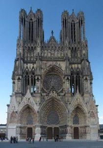 Reims Image