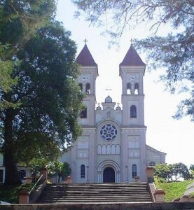 Religion in Brazil Facts
