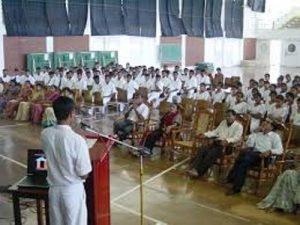 Religious Education Pictures
