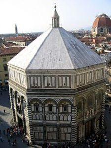 Renaissance Architecture Facts