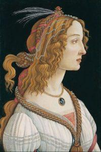 Renaissance Image