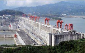 Renewable Energy 2009