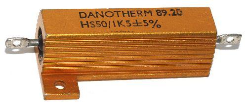 Resistor Pic