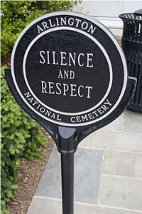 Respect Pic