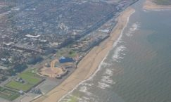 Facts about Rhyl
