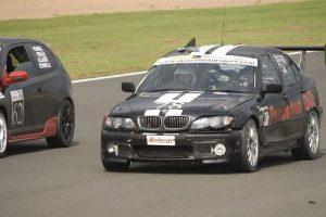 Richard Hammond Top Gear