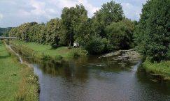 River Danube Pictures