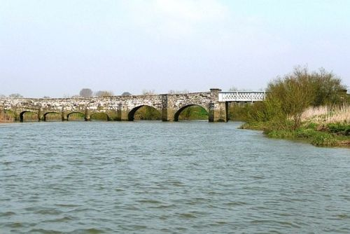 Facts about River Arun