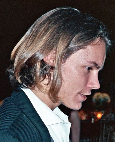 River Phoenix Facts
