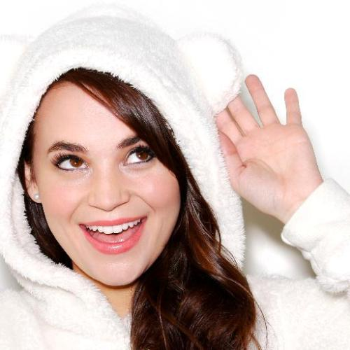 Facts about Rosanna Pansino