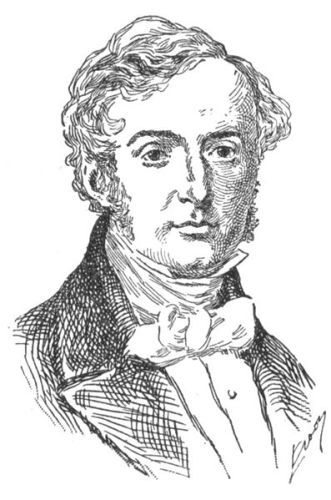 Robert Brown Young