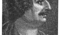Facts about Robert Herrick