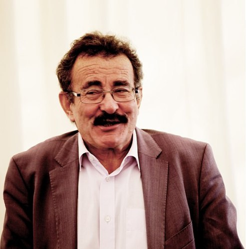 Facts about Robert Winston