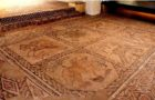 Facts about Roman Houses