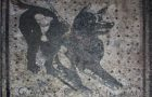 Facts about Roman Mosaics