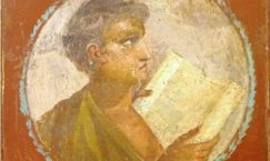 Facts about Roman Schools