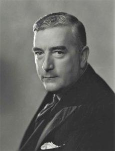 Robert Menzies 1930s