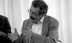 Robert Winston Facts