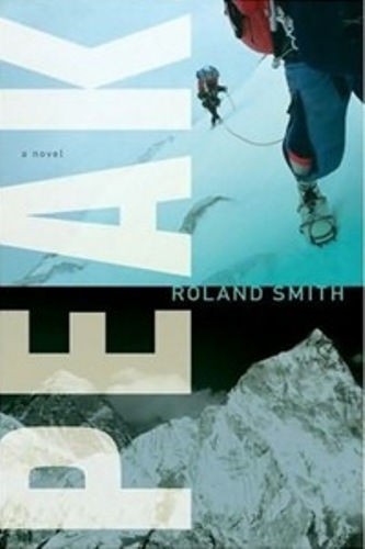 Roland Smith Peak